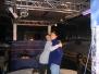 Fasnachtsumzug 2004