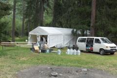 2006_scharlager_oberwald_456_20090207_1739958526