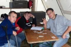 2006_scharlager_oberwald_500_20090207_1454471018