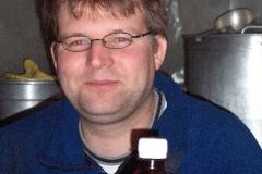 2006_scharlager_oberwald_599_20090207_1047417752