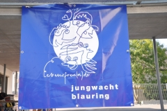 nationaler_werbetag_080912_20121101_1241576318