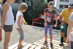nationaler_werbetag_080912_20121101_1628491823