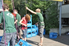 nationaler_werbetag_080912_20121101_1643038408