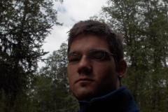 2006_scharlager_oberwald_517_20090207_1716126650