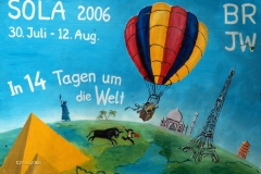 2006_scharlager_oberwald_522_20090207_1888500858