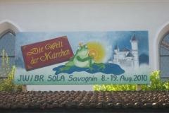 2010_sola_savognin_102_20100903_1463968012